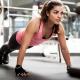Fitnessstudio Göppingen | Alex Medical Fitness - Fitness