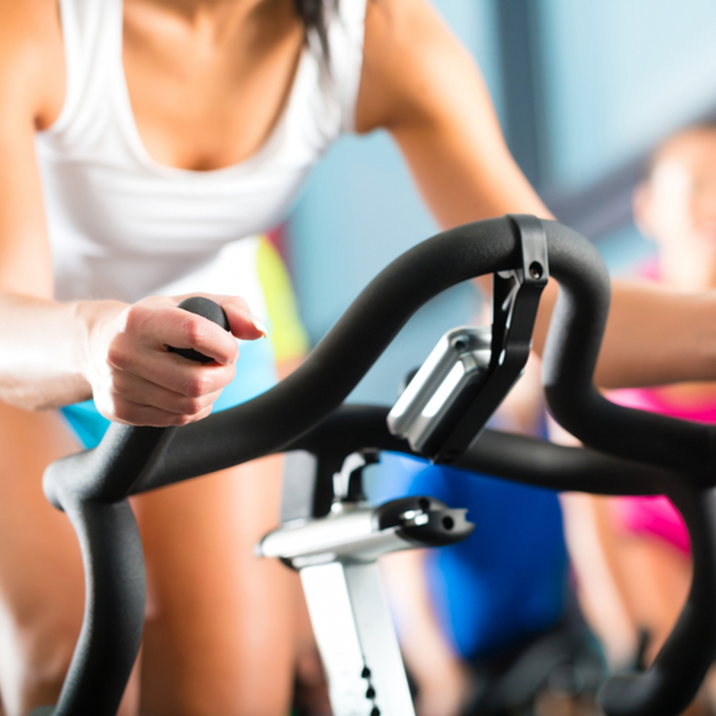 Fitnessstudio Göppingen | Alex Medical Fitness - Kurse