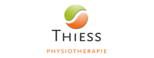 Physiotherapie Göppingen